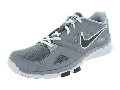 Nike Flex Supreme Tr2 599558 005 (15)