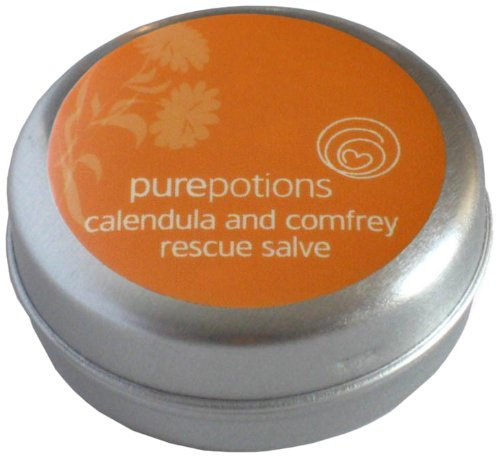 pure-potions-calendula-comfrey-rescue-salve-suitable-for-use-on-cuts-scratches-and-grazes-15ml