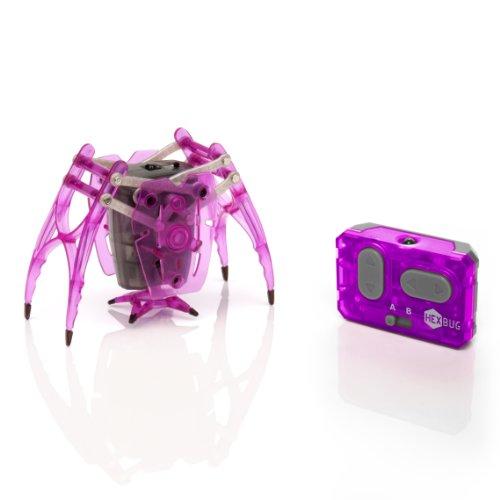 Hexbug Inchworm - Colors May Vary