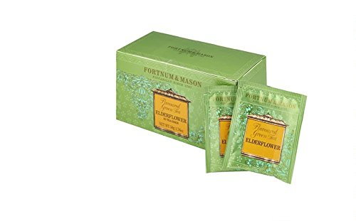 fortnum-mason-green-tea-and-elderflower-3-x-25-sobres-total-75-sobres