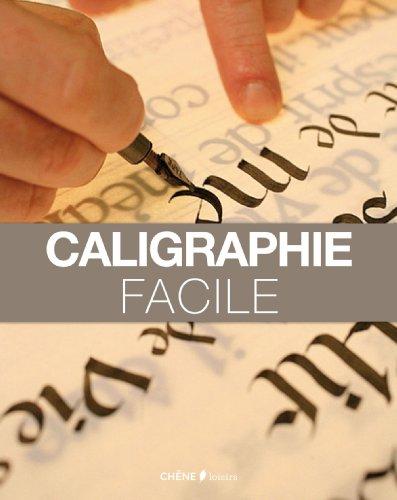 Calligraphie-facile