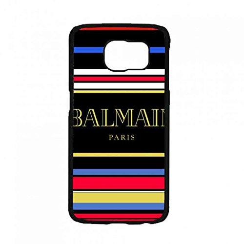 worldwide-marke-balmain-logo-hulle-tasche-fur-samsung-galaxy-s7-samsung-galaxy-s7-balmain-marke-logo