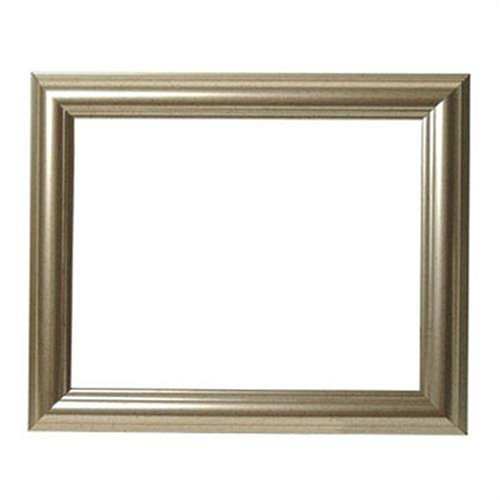 Digital Foci Image Moments A06-014 User Changeable Frame