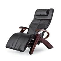Hot Sale Inner Balance ZG550 Zero Gravity Reclining Massage Chair