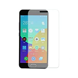 Danya Tempered Glass Guard for Vivo Y27i