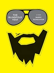 The Blindfold Test Barry Schechter