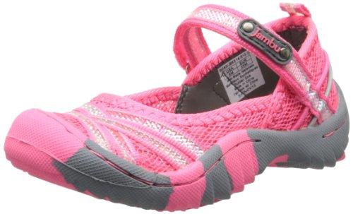Toddler Girls Water Shoes