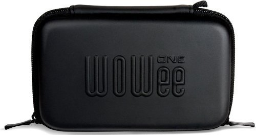 Wowee One Classic - Hard Case Black Friday & Cyber Monday 2014