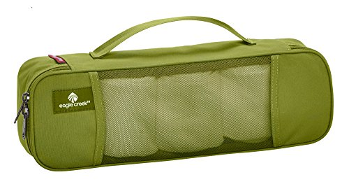 eagle-creek-pack-it-tube-cube-travelling-bag-fern-green