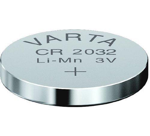 varta-battery-cr2032-30v-230mah-lithium