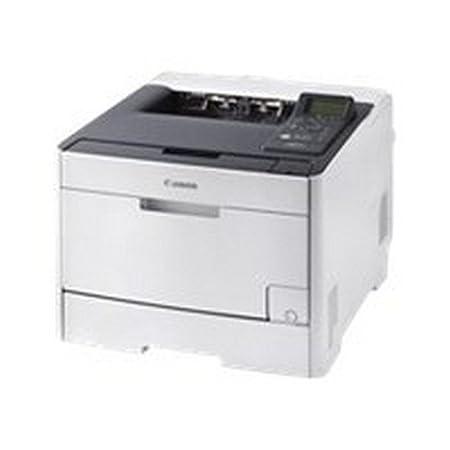 Canon LBP7660CDN Imprimante laser Couleur