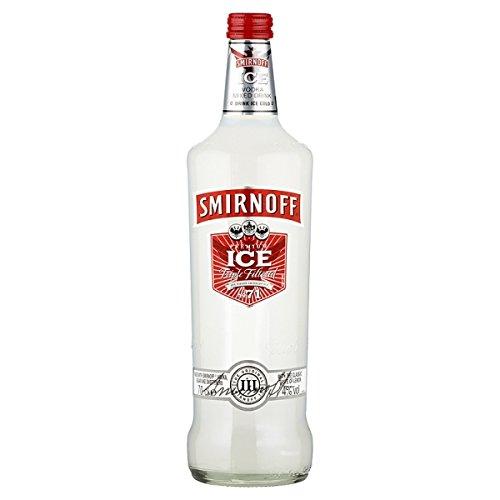 smirnoff-ice-premium-dreifach-gefiltertes-wodka-mixgetrank-70cl-pack-6-x-70cl