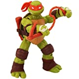 Teenage Mutant Ninja Turtles Michelangelo