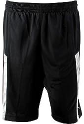 Jordan Men's Prime Fly Weight Pactice Shorts