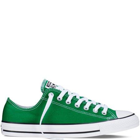 converse-chuck-taylor-all-star-lo-mens-4-womens-6-amazon-green