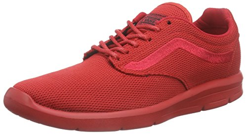 vans-u-iso-15-zapatillas-unisex-adulto-rojo-mono-red-46