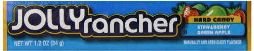 jolly-rancher-hard-candy-assortment-strawberry-and-green-apple-12-ounce-packs-pack-of-12