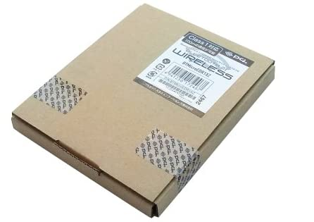 PLANEX Bluetooth ver2.1+EDR Microサイズ USBアダプタ (Class1/100m) BTMICROEDR1XZ [フラストレーションフリーパッケージ(FFP)]