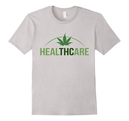 THC-is-Healthcare-Cannabis-shirt-Cannabis-420
