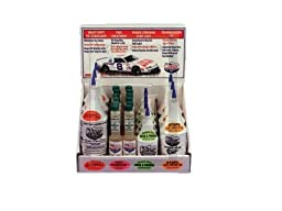 Lucas Oil 10041 Starter Kit