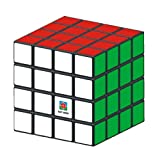 Eastsheen Magic Cube 4x4x4 Zauberwrfelvon &#34;Eastsheen&#34;