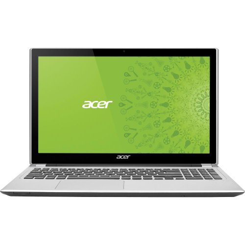 Acer Aspire V5-571P-6473 15.6-Inch Touch Screen