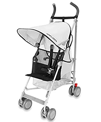 Maclaren Volo Stroller by Maclaren that we recomend personally.