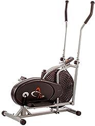 Top V-fit AET2 Air Elliptical Trainer -image