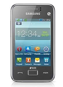 Samsung GT S5222