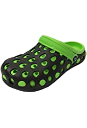 Starbay Womens Garden Clog Shoes