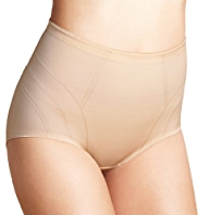Ultimate Magic Secret Slimming™ Firm Control High Leg Knickers