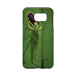 G-STAR Designer 3D Printed Back case cover for Samsung Galaxy S6 Edge Plus - G7424