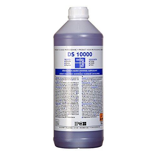 deboucheur-canalisation-ds-10000-et-dose-profesionnel-ipc