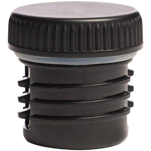 Klean Kanteen Flat Cap/Polypro front-991830