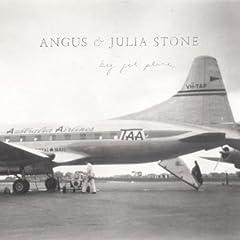 Big Jet Plane (radio edit)
