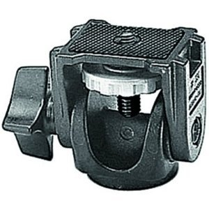 Manfrotto 234 Monopod Tilt Head (Replaces 3232)