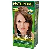 Naturtint - Permanent Hair Colorant - Light Chestnut Brown, 5N, 5.98 fl oz ( Multi-Pack)