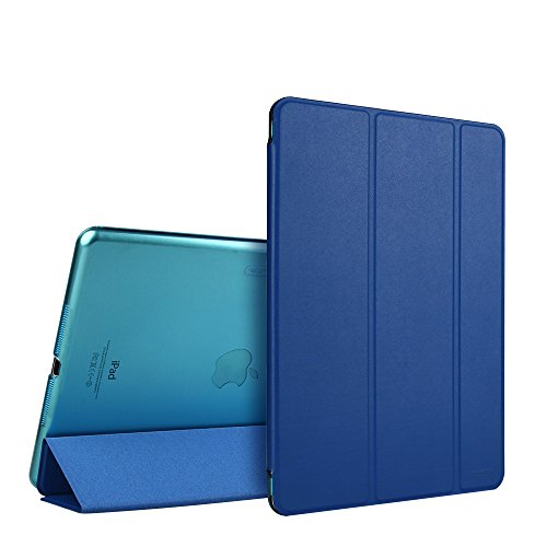 esr-funda-para-apple-ipad-air-color-azul-marino