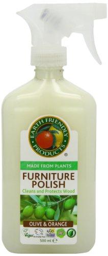 earth-friendly-furniture-polish-500-ml