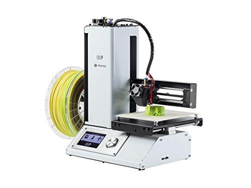 Monoprice Select Mini 3D