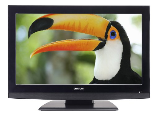 orion tv 32fx100d 80 cm 32 zoll lcd fernseher full hd dvb t schwarz lcd fernseher g nstig. Black Bedroom Furniture Sets. Home Design Ideas