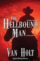 The Hellbound Man