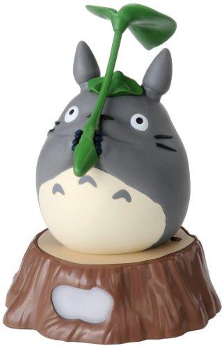 Studio Ghibli Totoro Lamp