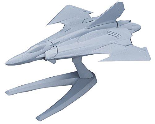 メカコレクション マクロスシリーズ Sv-262ドラケンIII ファイターモード (キース・エアロ・ウィンダミア機) プラモデル