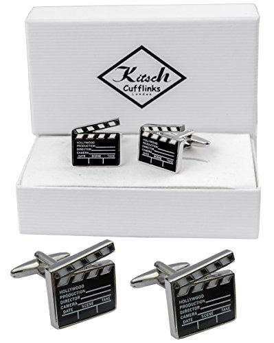 hollywood-film-director-clapperboard-cufflinks-in-a-magnetic-cufflink-gift-box