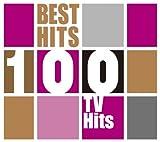 ベスト ヒット100 TV ヒット