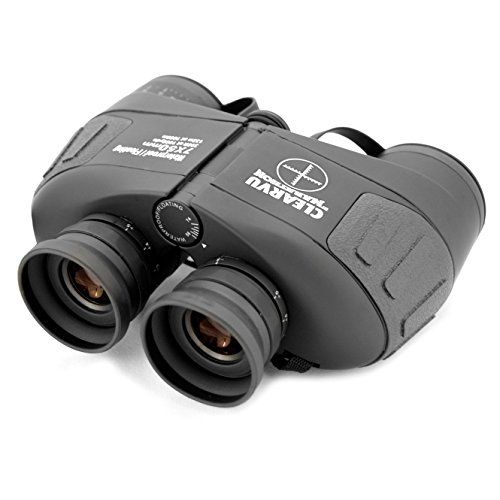marathon-bi030034r-waterproof-binocular-with-reticle-7x50-m22e