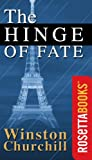 Image of The Hinge of Fate (Winston Churchill World War II Collection)