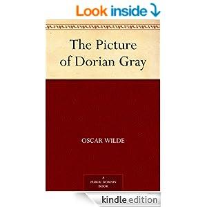 The Picture of Dorian Gray Essay - Critical Essays - eNotes com