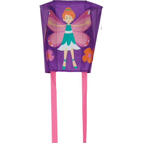 Keychain Kite - Fairy